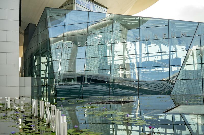 Singapore-19-086.jpg