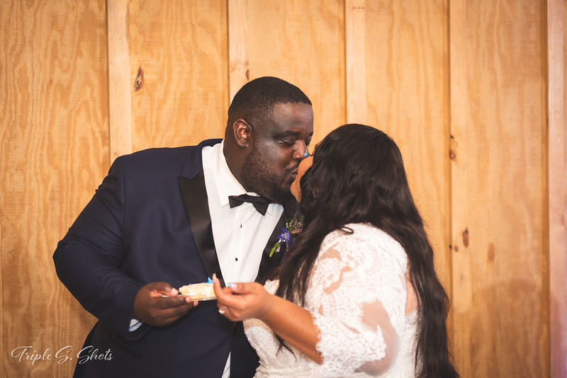 Shepard Wedding Photos-1058.JPG