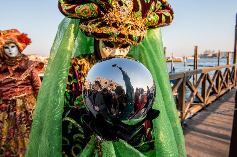Venice 2015 (145 of 442).jpg
