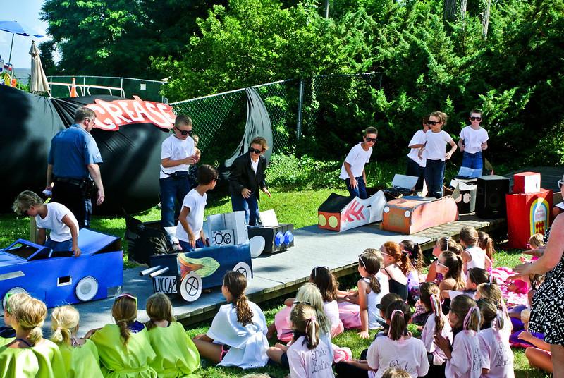 2013 Bay Ridge Musical-069.jpg