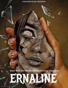 ERNALINE