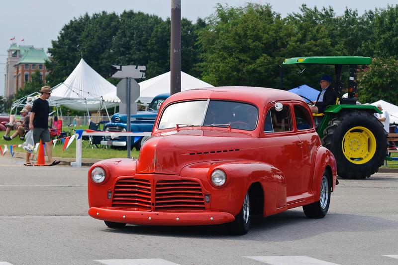 2011 Kentucky NSRA-2477.jpg