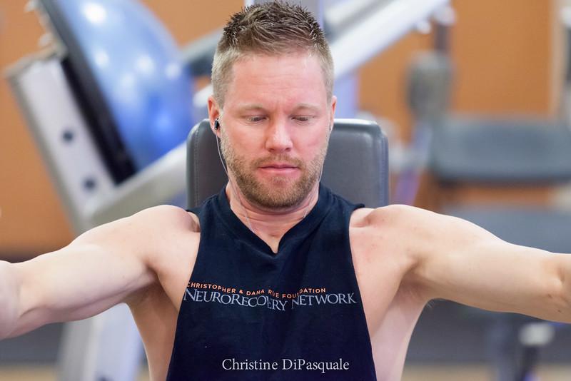 Dustin at the Gym 13Feb2015-0476.jpg