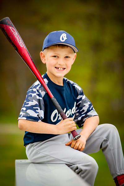 2019-05-23_Oxford_Baseball-0143.jpg