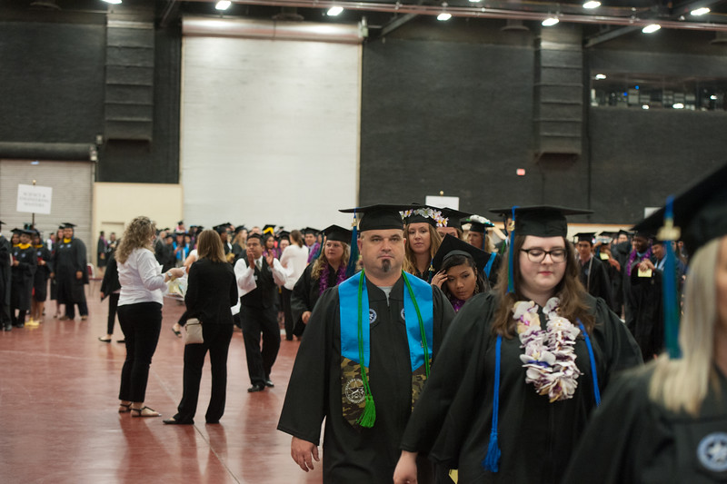 051416_SpringCommencement-CoLA-CoSE-0078-2.jpg