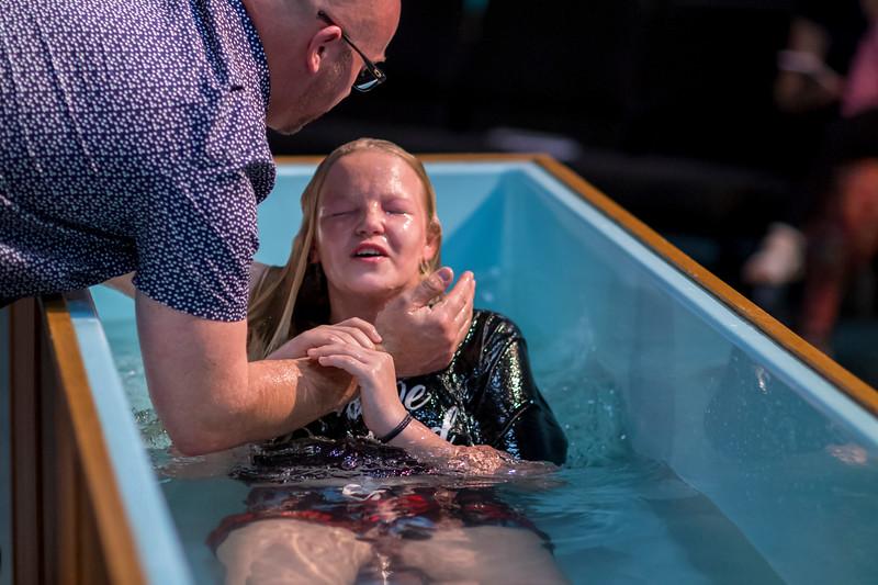 Baptism April 8 2018-175.jpg