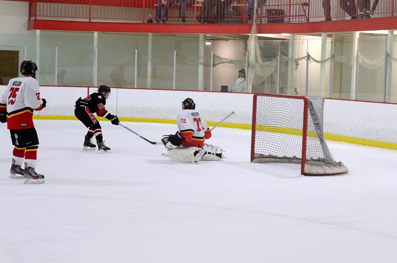 121123 Flames Hockey - Tournament Game 1-137.JPG