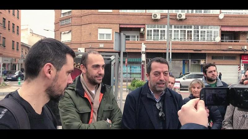 Expo_Crónicas.mp4