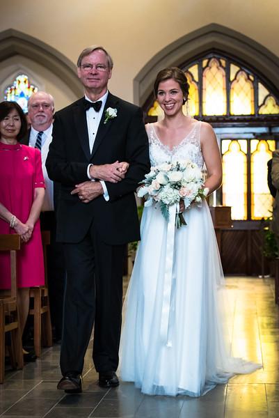 Anne-Jorden-Wedding-2856.jpg