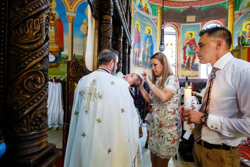 Botez Clara Maria-286.jpg