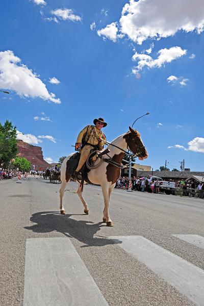 Western Legends - parade cowboy - KCOT.jpg