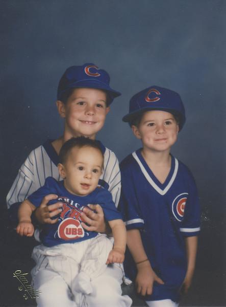 Hiller Boys 1988.jpg