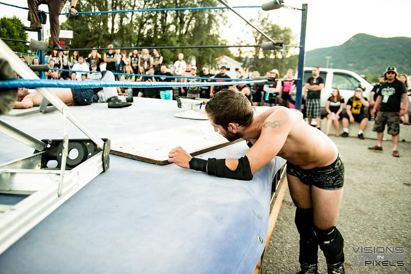 Wrestling07-18-15-3068.JPG