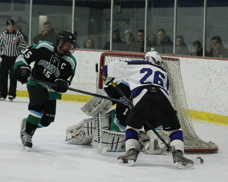 1st period action 8.jpg