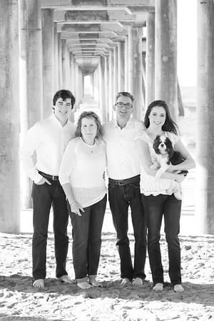 2018_12 Freelander Family