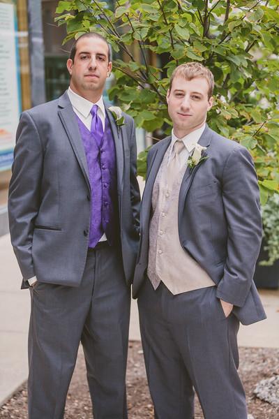 Karley + Joe Wedding-0460.jpg