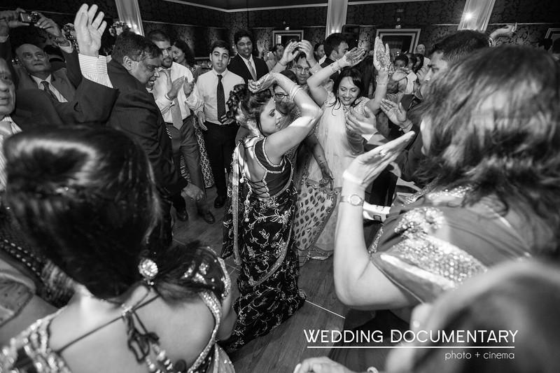 Rajul_Samir_Wedding-1342.jpg