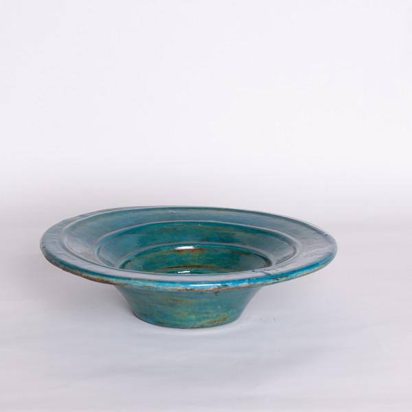 GMAC Pottery-023.jpg