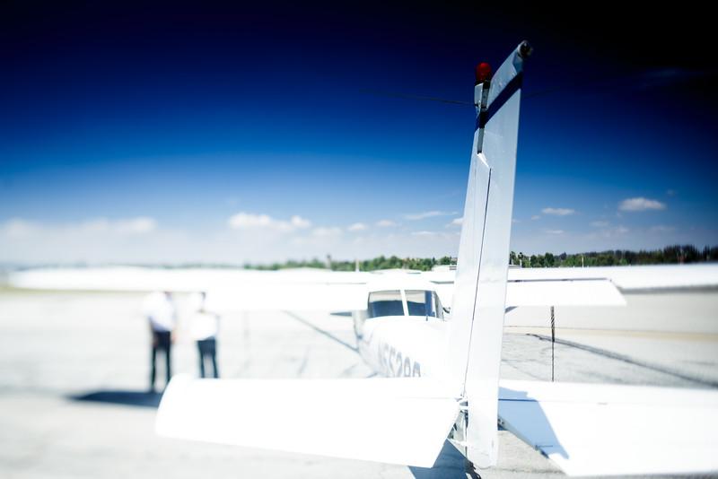 connor-flight-instruction-2865.jpg