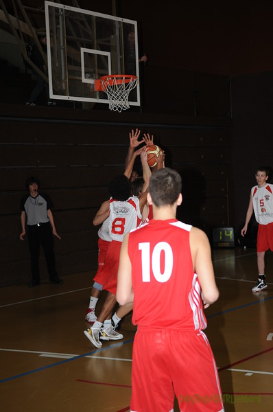 Cadets95_Morges-Pully_12032011
