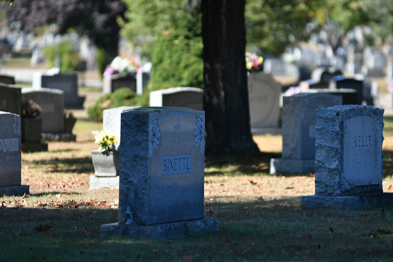 St-Joseph-Cemetery-Oct2019-126.jpg