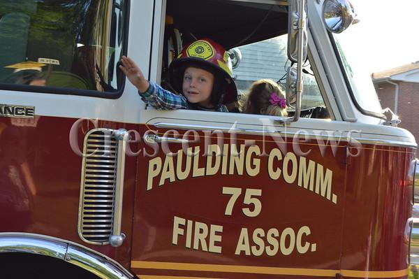 06-04-15 NEWS John Paulding Days Parade