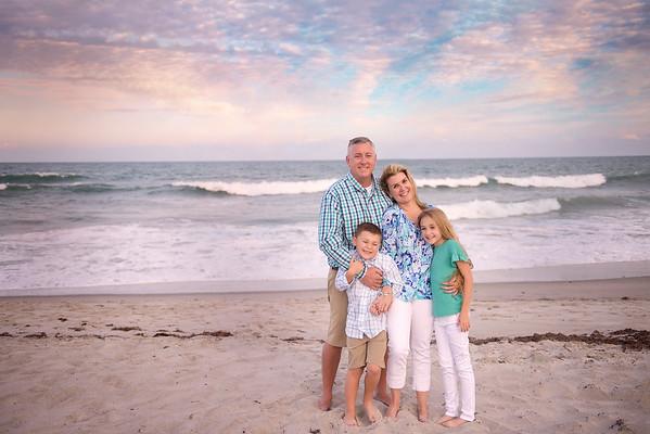 Hess Family Nov 2018