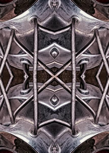 Mirror16-0022 5x7.jpg