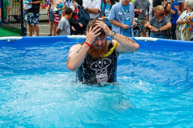 Special-Olympics-2019-Summer-Games-660.jpg