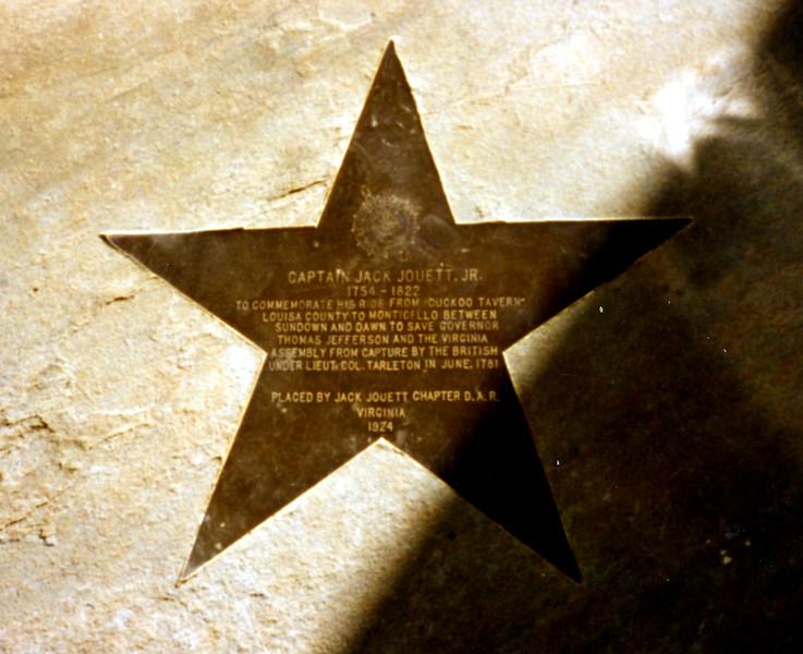 2002-036.jpg
