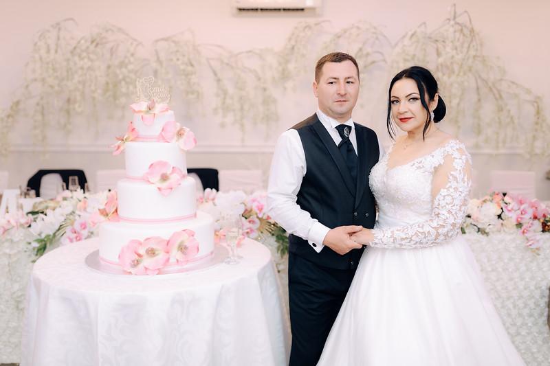 Wedding-1433.jpg