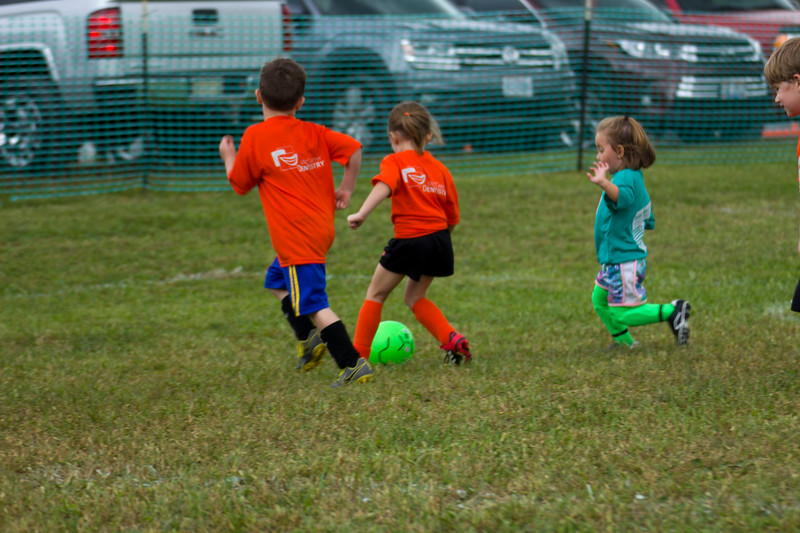 September 2019Soccer wk 1023.JPG