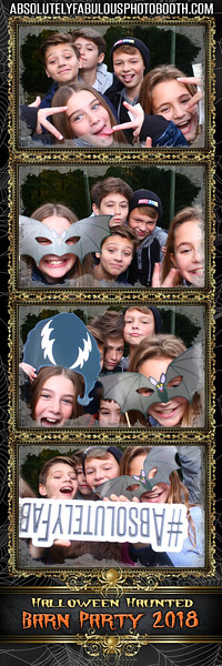 Absolutely Fabulous Photo Booth - (203) 912-5230 -181028_172113.jpg