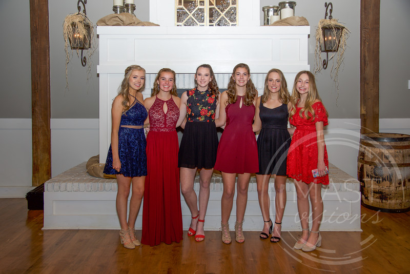 Fall Formal (5 of 209).jpg