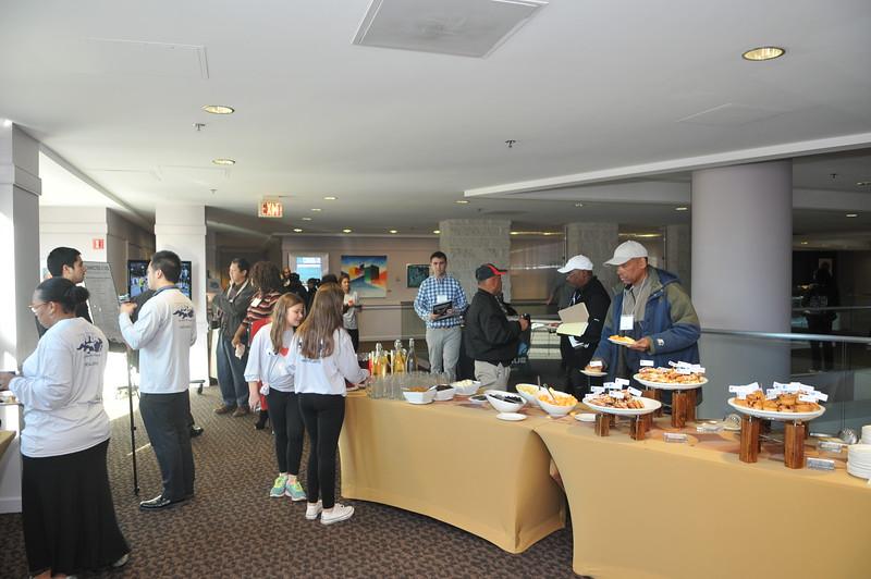 2015 USTA Mid-Atlantic Annual Meeting (71).JPG