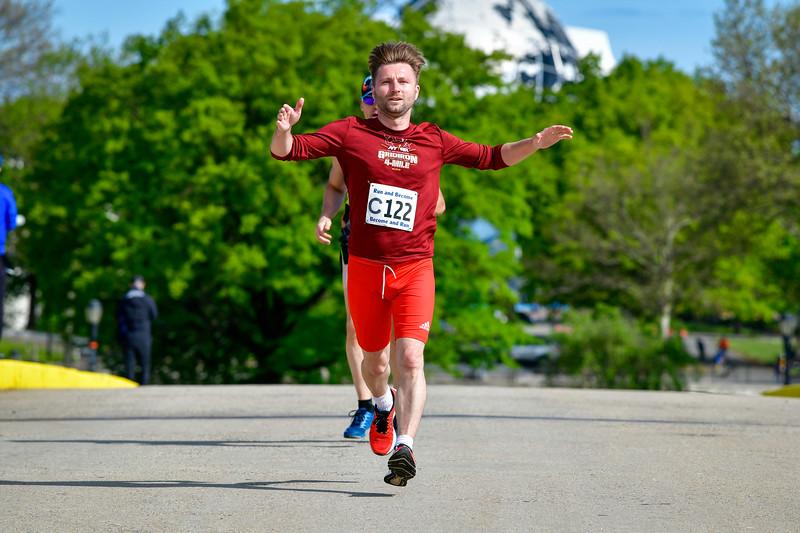 20190511_5K & Half Marathon_108.jpg