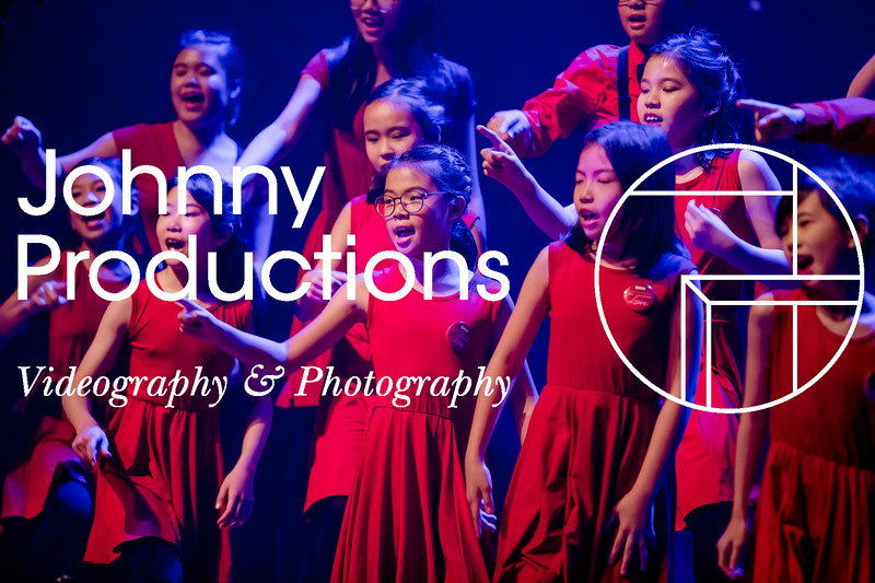 0280_day 2_ junior A & B_johnnyproductions.jpg