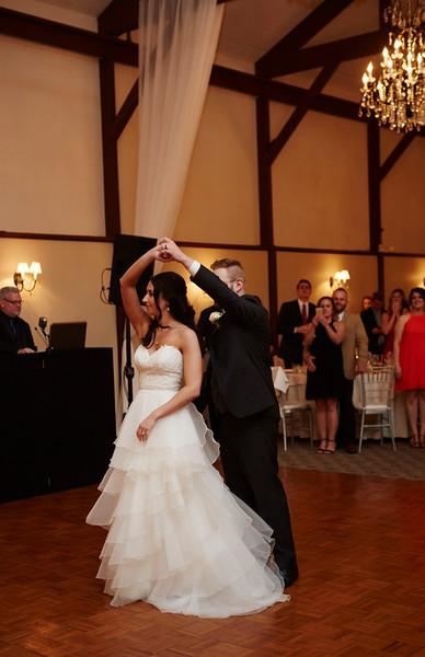 WEDDING_05_28_17_340.jpg