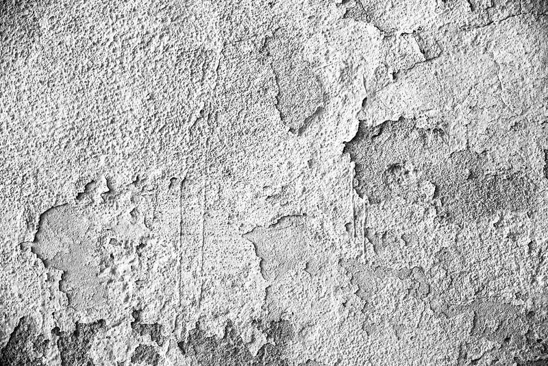 6-Lucca-Textures-Lindsay-Adler-Photography-BW.jpg