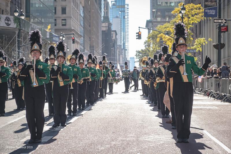 NYC-Veterans-Day-Parade-2018-HBO-26.jpg