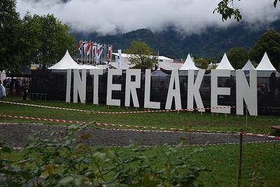 02.09.2017 - SM Steinstossen Interlaken