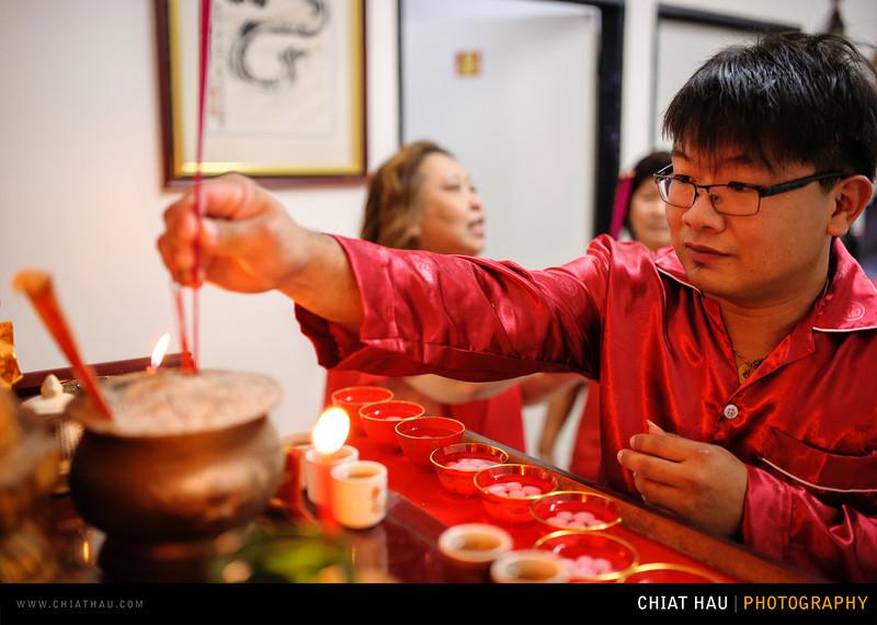 Chee Hou + Li Li - Actual Day Bride Dinner -_-173.jpg