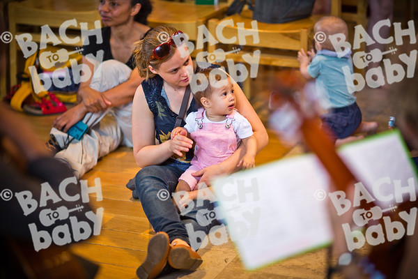 Bach to Baby 2017_Helen Cooper_West Dulwich_2017-06-16-52.jpg