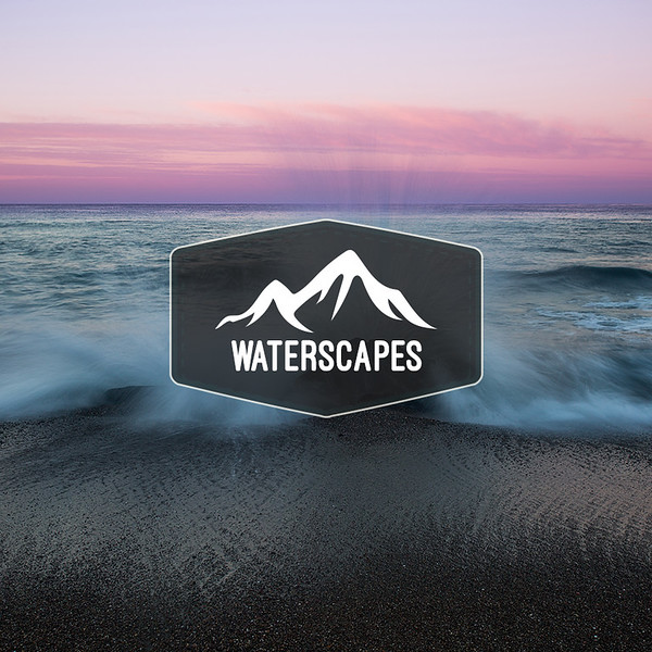 waterscapes.jpg