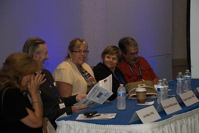 Symposium 2014