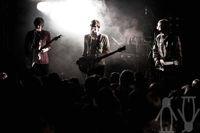 Kråkesølv, 27.02.2010