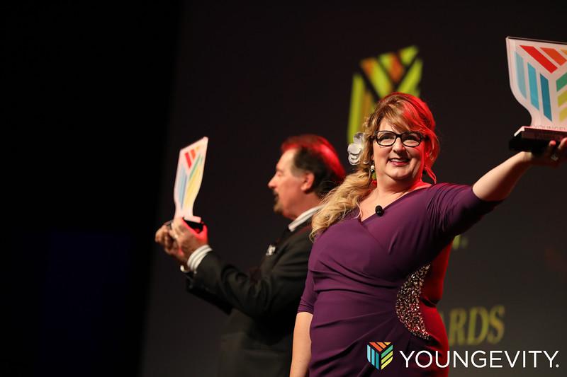 09-20-2019 Youngevity Awards Gala CF0133.jpg