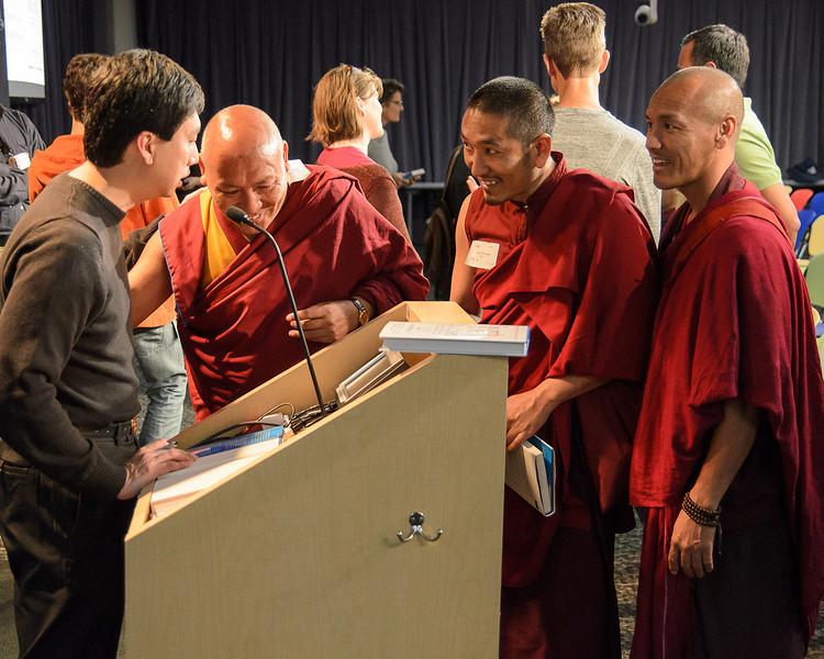 20120424-CCARE monks Google-3640.jpg
