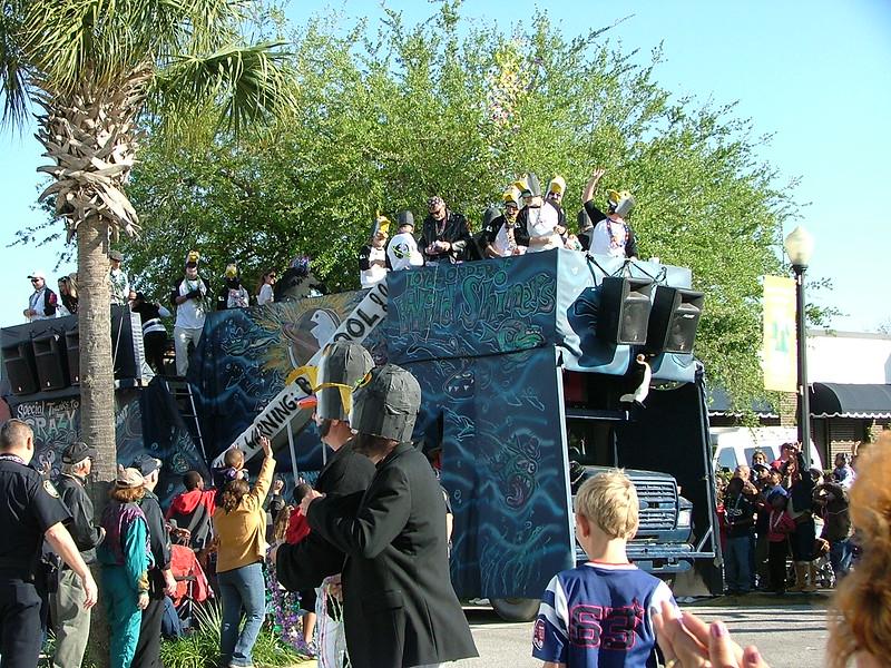 2007 Mardi Gras 145.jpg