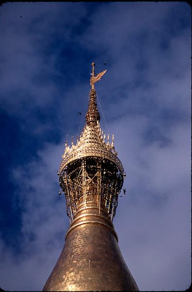 Myanmar1_025.jpg